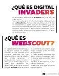 ¿QUÉ ES DIGITAL ¿QUÉ ES - Page 2