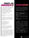 ¿QUÉ ES DIGITAL ¿QUÉ ES - Page 4