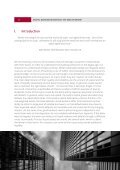 Digital Banking Manifesto The End of Banks? - Page 3