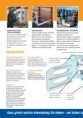 Klammern Broschüre - Cascade Corporation - Seite 4