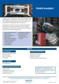Klammern Broschüre - Cascade Corporation - Seite 6