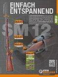 80 Zur Vollendung des 80. Lebensjahres - Tiroler Jägerverband - Seite 2