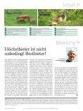 80 Zur Vollendung des 80. Lebensjahres - Tiroler Jägerverband - Seite 3