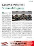 80 Zur Vollendung des 80. Lebensjahres - Tiroler Jägerverband - Seite 5