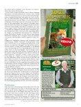 80 Zur Vollendung des 80. Lebensjahres - Tiroler Jägerverband - Seite 7