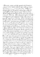Kronika Szkoły Powszechnej w Białobrzegach 1939-1952 - Page 2