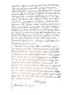 Kronika Szkoły Powszechnej w Białobrzegach 1939-1952 - Page 3