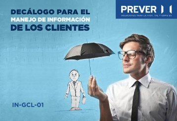 CRM Prever