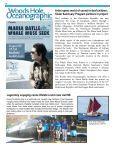 STELLWAGEN BANK E-NOTES - Page 6