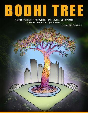 BodhiTreeMagazine_Issue5