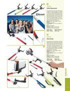 BRANDS 360 Gifts Promocionales 2015-2016 - Page 4