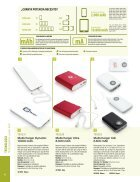 BRANDS 360 Gifts Promocionales 2015-2016 - Page 7