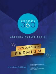 B360 PREMIUM