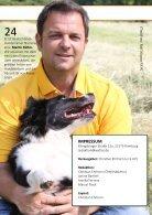Wat Los? / Ausgabe 8 - 2016 - Seite 5