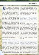 Wat Los? / Ausgabe 8 - 2016 - Seite 7