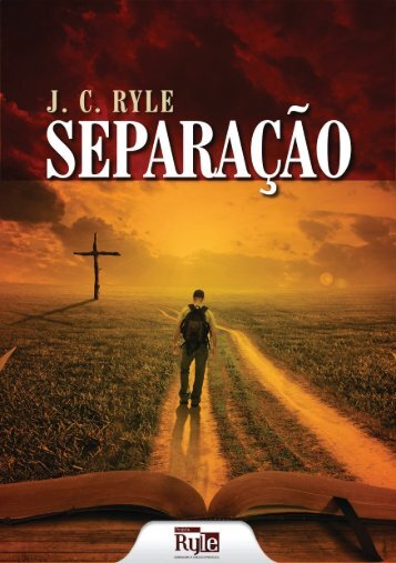 ebook_separacao