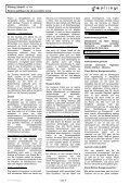 Séance publique du 26 novembre 2005 - Pétange - Page 6