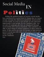 flipbook - Page 3