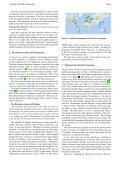 arXiv:1601.05254v2 - Page 2