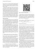 arXiv:1601.05254v2 - Page 3