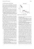 arXiv:1601.05254v2 - Page 4