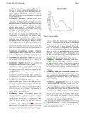 arXiv:1601.05254v2 - Page 5