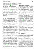 arXiv:1601.05254v2 - Page 6