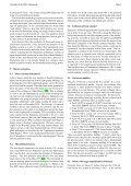 arXiv:1601.05254v2 - Page 7