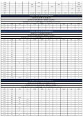 NC 다이노스(67승 44패 2무) vs SK 와이번스(59승 65패 0무) - Page 7