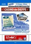 DIEPPE CROIX - Page 3