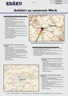 Dokument0 - Seite 3