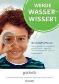 SchlossMagazin Bayerisch-Schwaben September 2016 - Seite 2