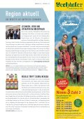 SchlossMagazin Bayerisch-Schwaben September 2016 - Seite 5