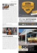 SchlossMagazin Bayerisch-Schwaben September 2016 - Seite 7