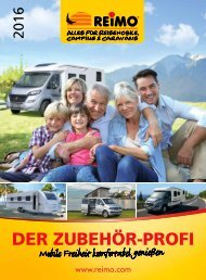 REIMO-Zubehoer-Profi-2016
