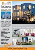 SchlossMagazin Fuenfseenland September 2016 - Seite 2