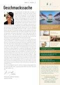 SchlossMagazin Fuenfseenland September 2016 - Seite 3