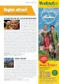 SchlossMagazin Fuenfseenland September 2016 - Seite 5