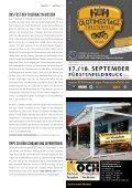 SchlossMagazin Fuenfseenland September 2016 - Seite 7