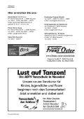 Marktkirche Neuwied Gemeindebrief Herbst 2016 - Seite 2