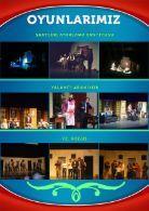 Rize Gençlik Merkezi Tiyatro - Page 2