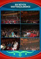 Rize Gençlik Merkezi Tiyatro - Page 4