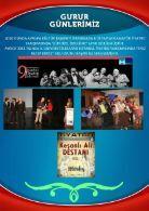Rize Gençlik Merkezi Tiyatro - Page 6