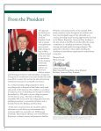 ARMY NAVY - Page 4