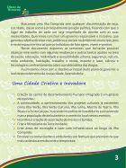 PLANO DE GOVERNO - Page 3