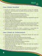 PLANO DE GOVERNO - Page 4
