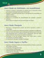 PLANO DE GOVERNO - Page 5