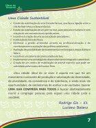 PLANO DE GOVERNO - Page 7
