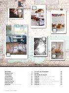 BP_brochure_2016_2017_NL - Page 4