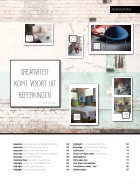 BP_brochure_2016_2017_NL - Page 5